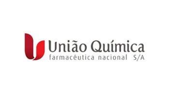 site_febrafar_uniao_quimica_novo