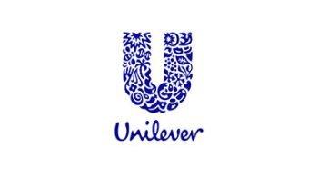 unilever-certo