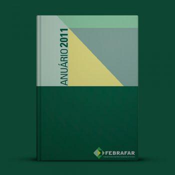 Book-Anuario2011