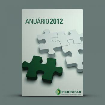 Book-Anuario2012