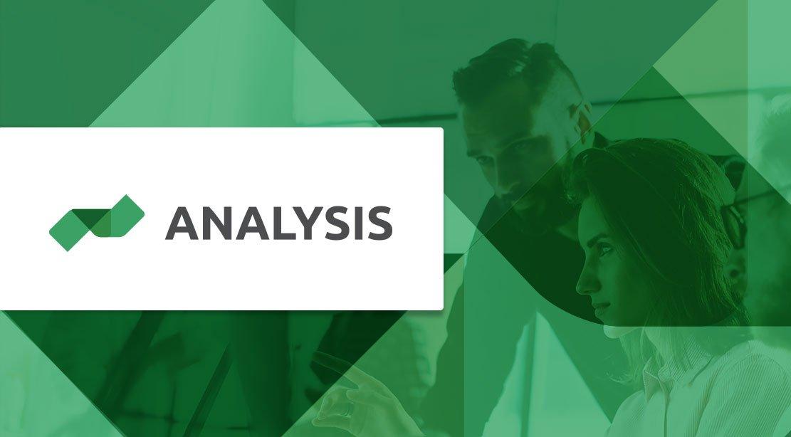 imagem-ferramenta-febrafar-analysis