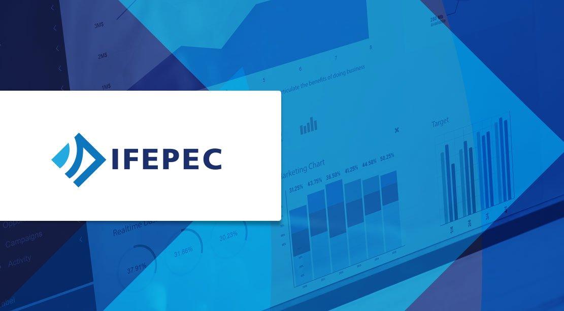 imagem-ferramenta-febrafar-ifepec