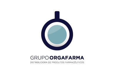 site_febrafar_orgafarma