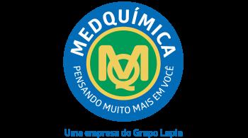 Logo_MQ_Preferencial-01