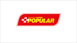 logo-ultrapopular
