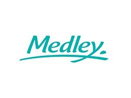 nova medley