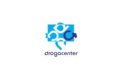 site_febrafar_drogacenter