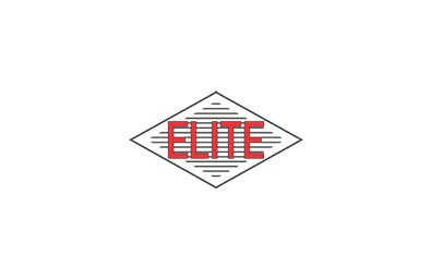 site_febrafar_elite
