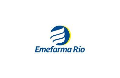 site_febrafar_emefarma_rio