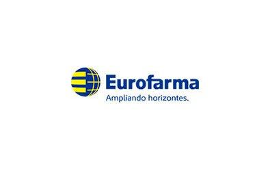 site_febrafar_eurofarma