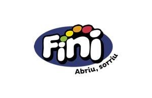 site_febrafar_fini-novo