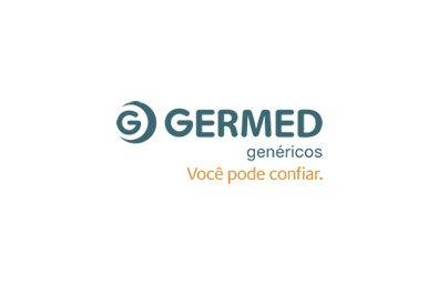 site_febrafar_germed