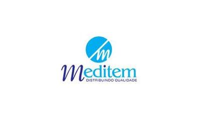 site_febrafar_meditem