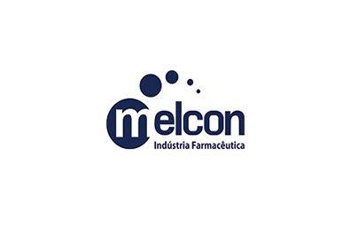 site_febrafar_melcon