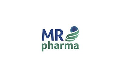 site_febrafar_mr_pharma