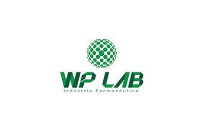 site_febrafar_wp_lab