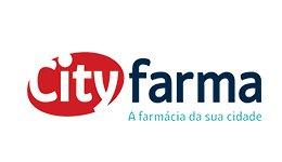 CITY FARMA