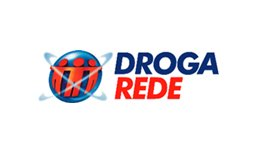 Droga_Rede