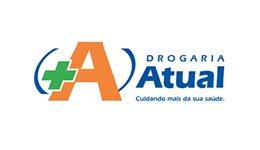 Drogaria-Atual