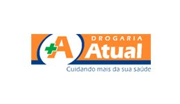 Drogaria_Atual