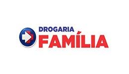 Drogaria_Família