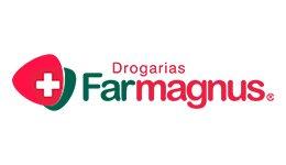 FARMAGNUS AFILIADAS