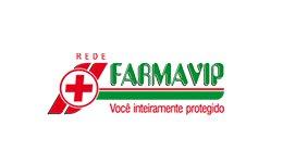 Farma_Vip