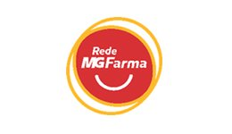 Rede_MG_Farma