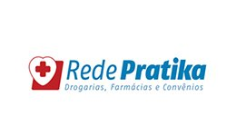 Rede_Pratika