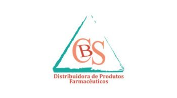 site_febrafar_cbs