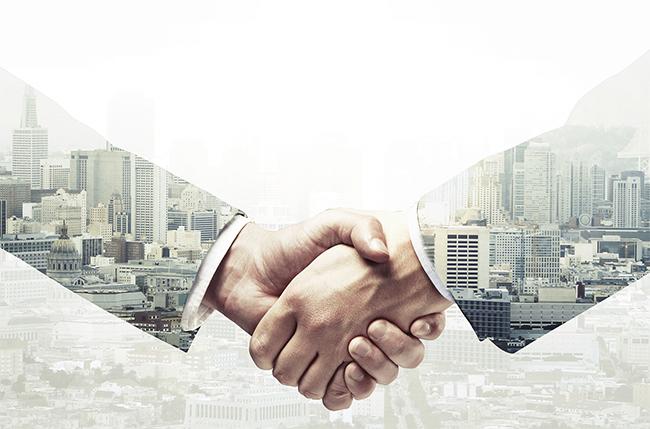 credibilidade reunião de gestores