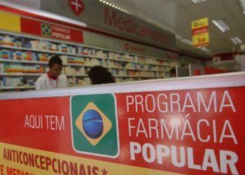 farmácia popular 2