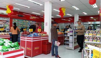 farmacias populares modelo popular