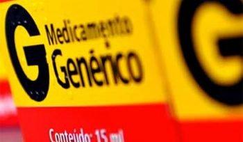 medicamentos genericos 2