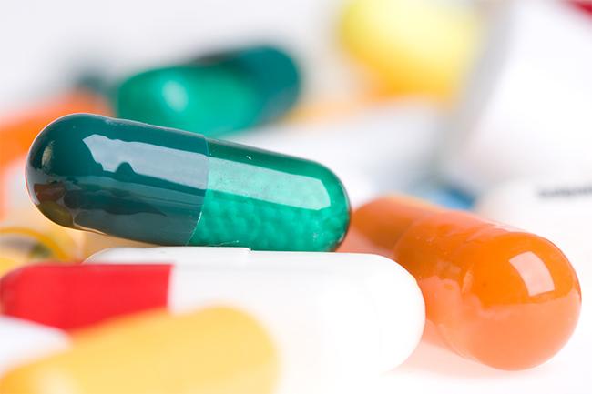 hemofilia consumo de medicamentos composição do mix de produtos