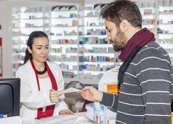 pesquisa_ifepec reajuste medicamentos mercado farmacêutico independente saúde