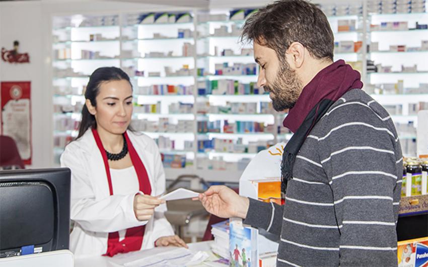 pesquisa_ifepec febrafar reajuste medicamentos mercado farmacêutico independente saúde pec vip