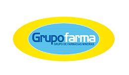 grupofarmaFILIADAS