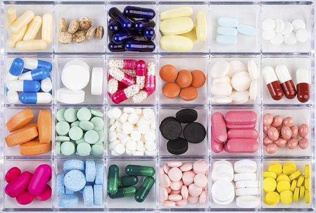 farmacêuticos febrafar
