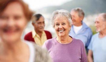farmácia-aposentado