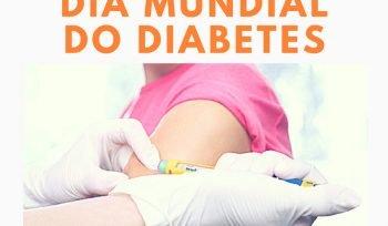 diabetes - dia