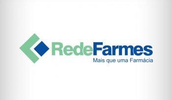 rede farmes