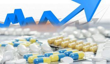 varejo farmacêutico indústria de farmacêuticos canal farma