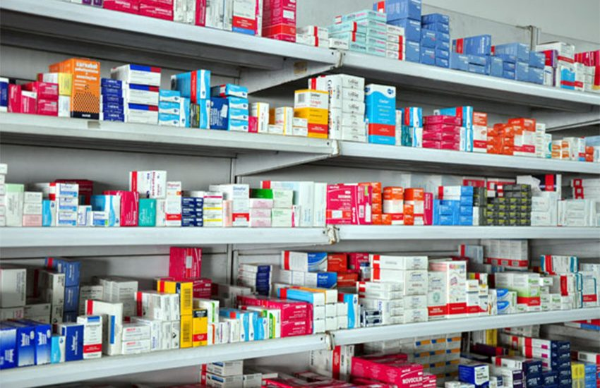medicamento-1 aumento dos medicamentos