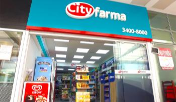 cityfarma 1