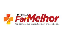 FARMELHOR FILIADAS