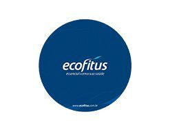 ecofitus mini randon