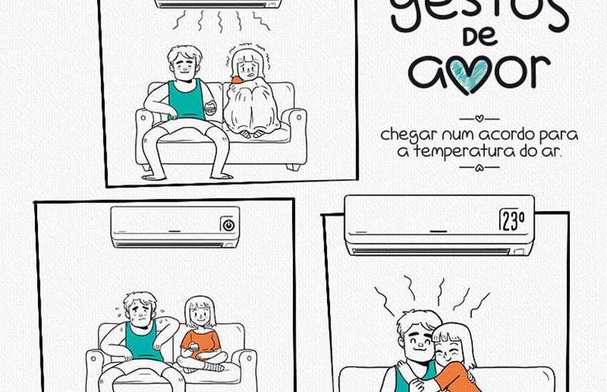farmacias associadas namorado