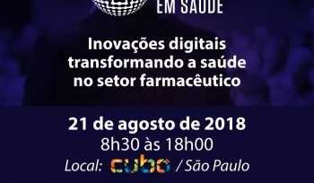 summit inovação