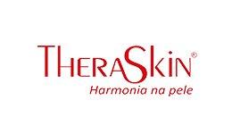 theraskin FILIADAS